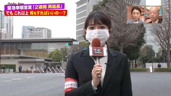 2021年03月07日山本里菜の画像01枚目