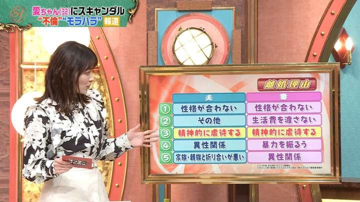 2021年03月07日山本里菜の画像11枚目
