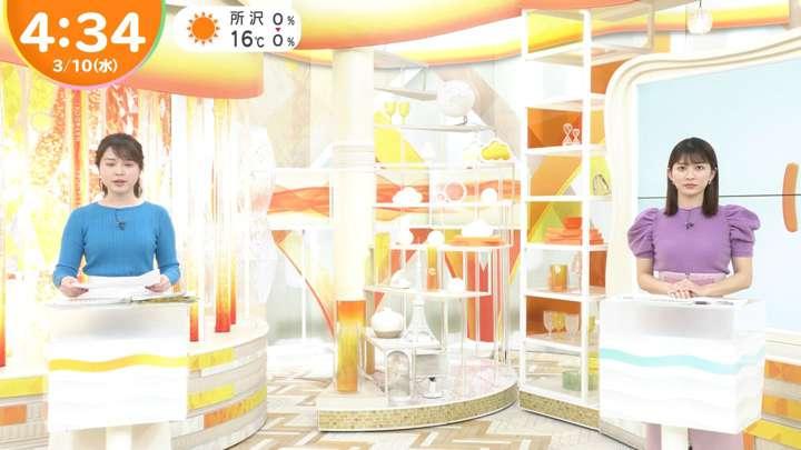 2021年03月10日山本里菜の画像02枚目