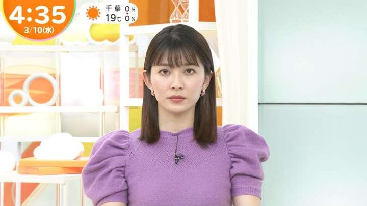 2021年03月10日山本里菜の画像03枚目