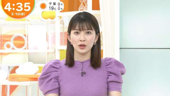 2021年03月10日山本里菜の画像04枚目