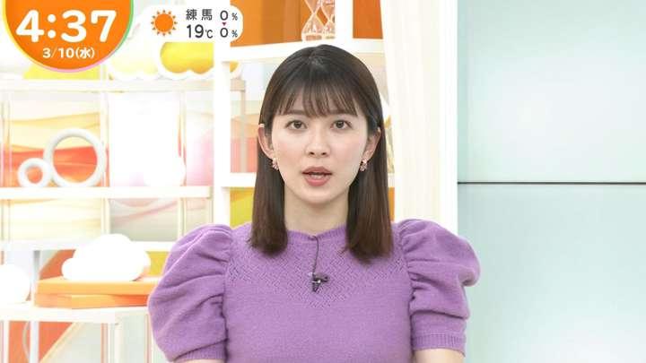 2021年03月10日山本里菜の画像05枚目