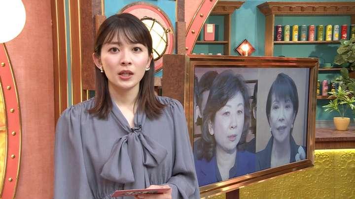 2021年03月14日山本里菜の画像17枚目