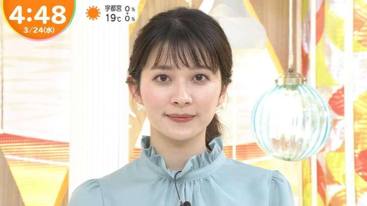 2021年03月24日山本里菜の画像06枚目