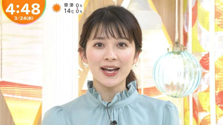 2021年03月24日山本里菜の画像07枚目