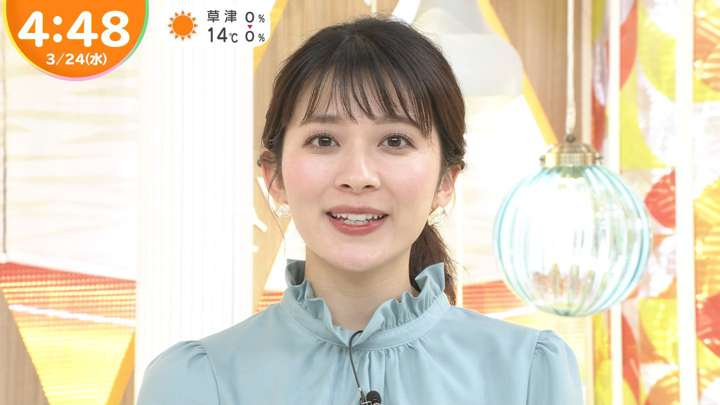 2021年03月24日山本里菜の画像08枚目