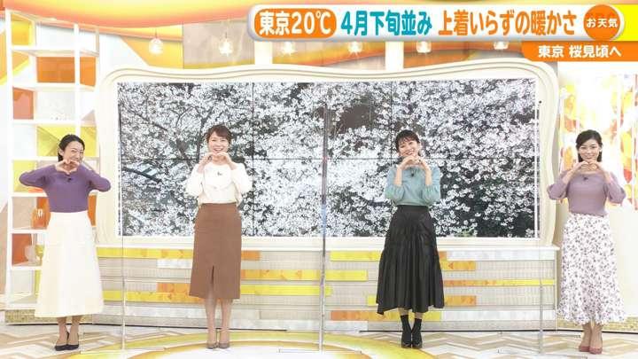 2021年03月24日山本里菜の画像11枚目
