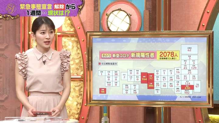 2021年03月28日山本里菜の画像06枚目