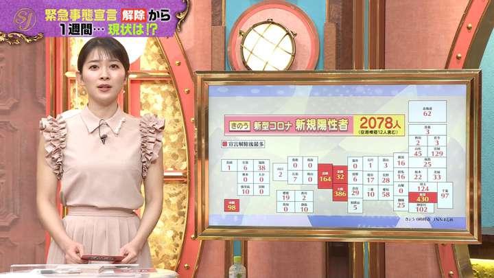 2021年03月28日山本里菜の画像07枚目