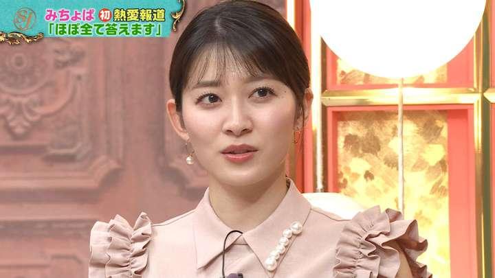 2021年03月28日山本里菜の画像15枚目