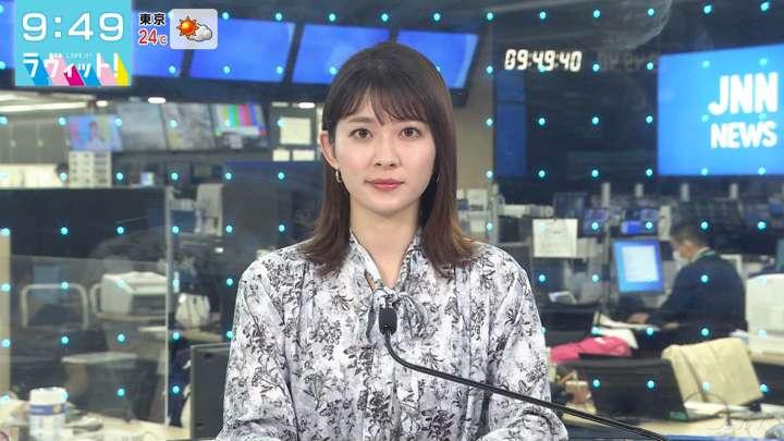 2021年03月29日山本里菜の画像01枚目
