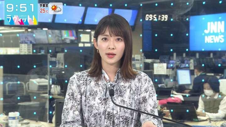2021年03月29日山本里菜の画像02枚目