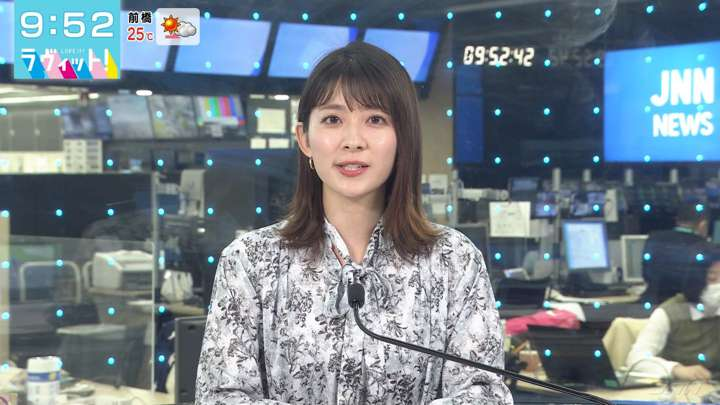2021年03月29日山本里菜の画像04枚目