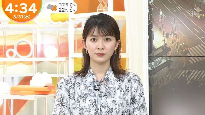 2021年03月31日山本里菜の画像03枚目