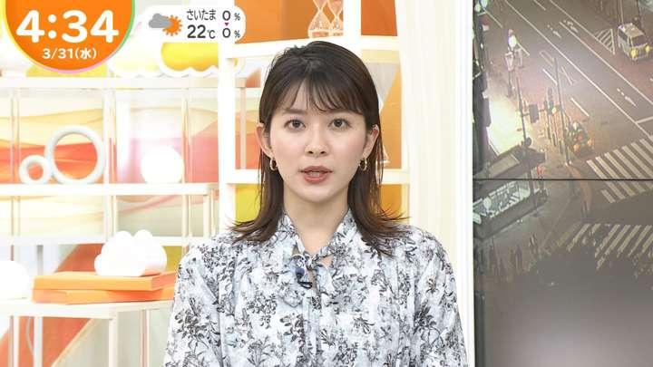 2021年03月31日山本里菜の画像04枚目