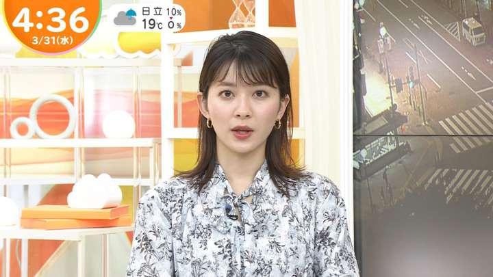 2021年03月31日山本里菜の画像05枚目