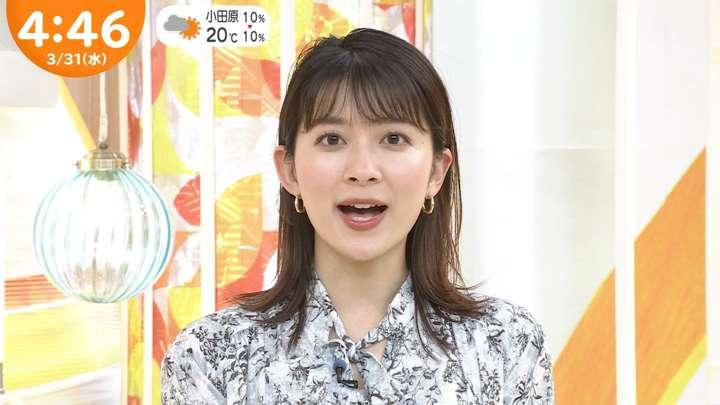 2021年03月31日山本里菜の画像07枚目