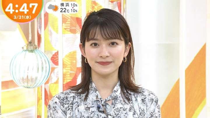 2021年03月31日山本里菜の画像08枚目