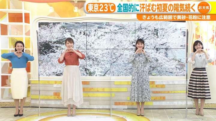 2021年03月31日山本里菜の画像12枚目