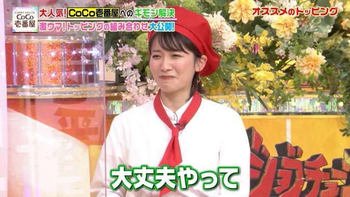 2021年04月03日山本里菜の画像14枚目