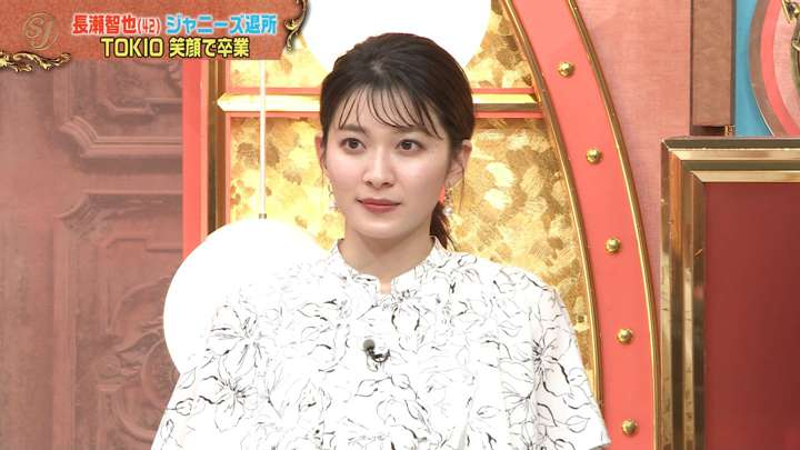 2021年04月04日山本里菜の画像03枚目