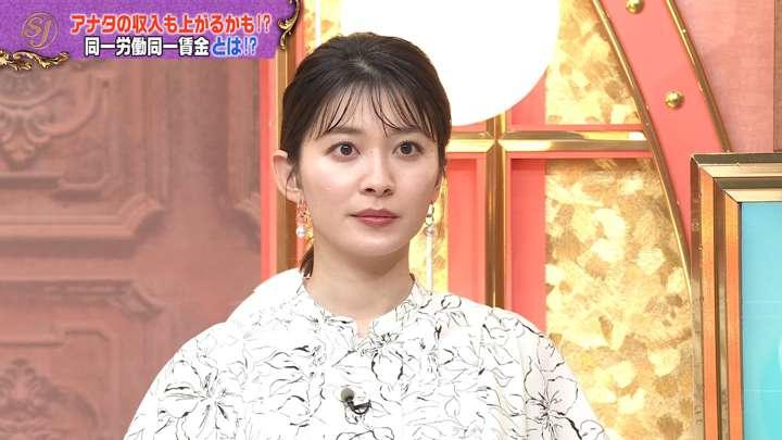 2021年04月04日山本里菜の画像18枚目