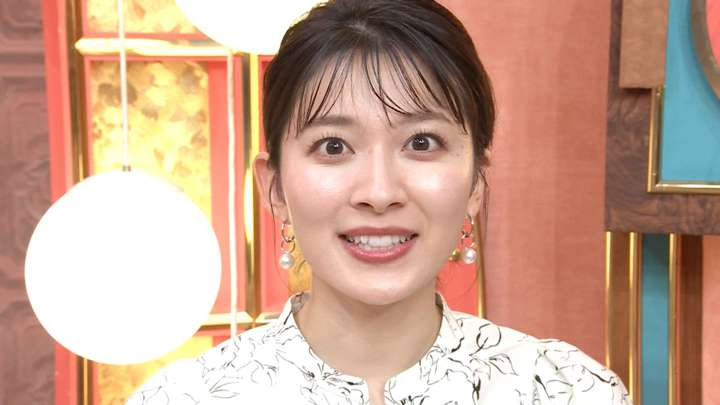 2021年04月04日山本里菜の画像19枚目