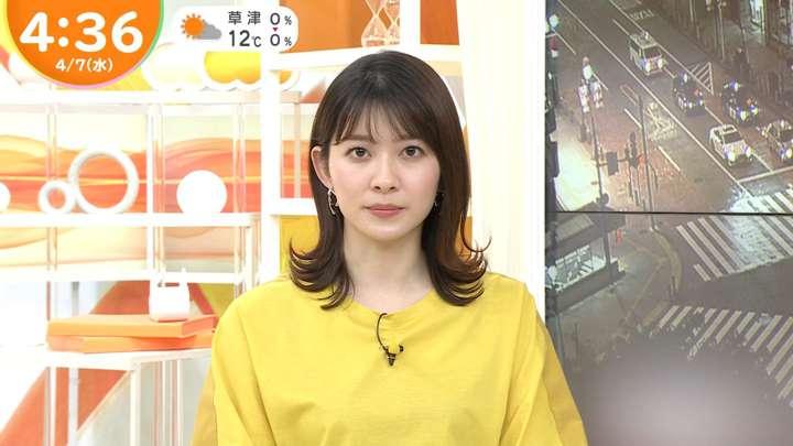 2021年04月07日山本里菜の画像04枚目