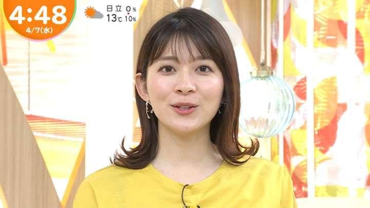2021年04月07日山本里菜の画像06枚目