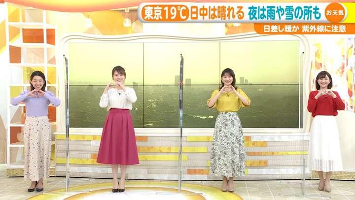 2021年04月07日山本里菜の画像11枚目