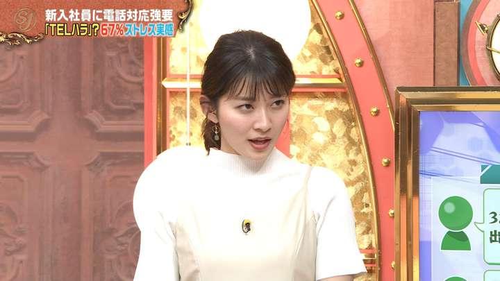 2021年04月11日山本里菜の画像02枚目
