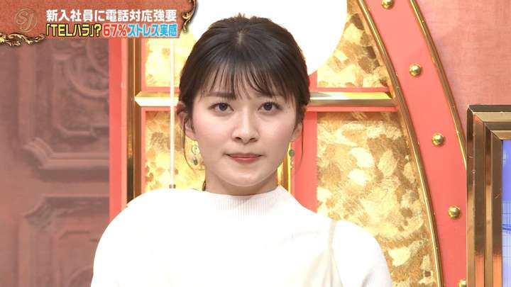 2021年04月11日山本里菜の画像09枚目