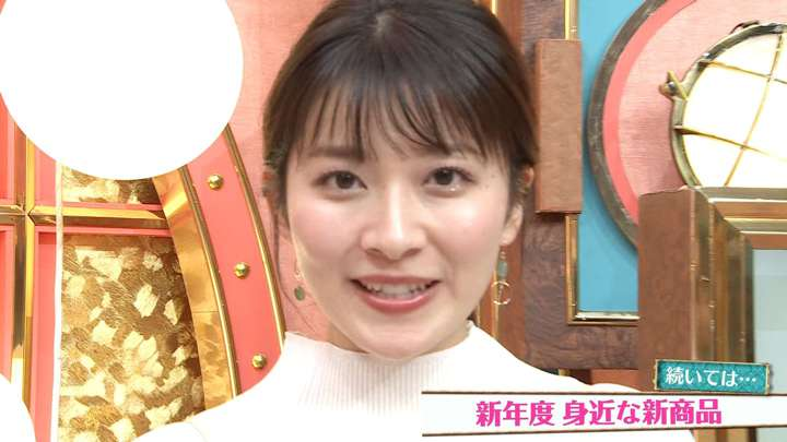 2021年04月11日山本里菜の画像12枚目