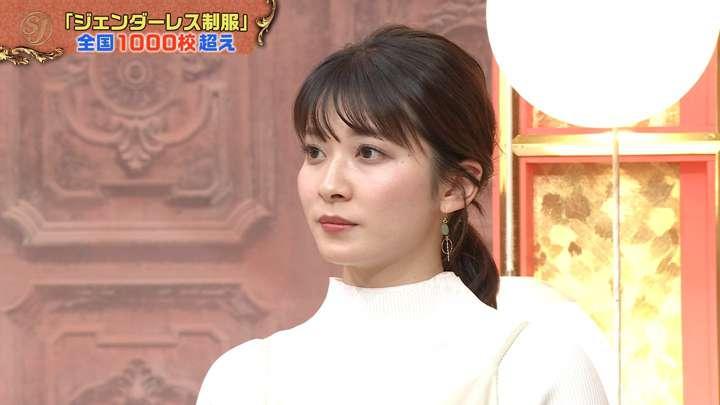 2021年04月11日山本里菜の画像16枚目