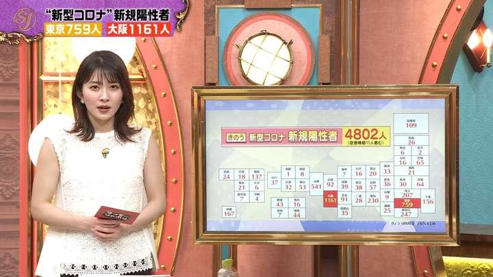 2021年04月18日山本里菜の画像03枚目