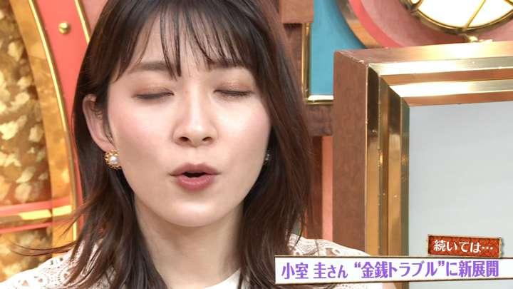 2021年04月18日山本里菜の画像11枚目