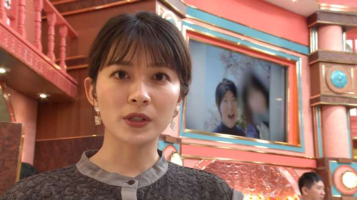 2021年04月25日山本里菜の画像08枚目