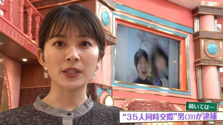2021年04月25日山本里菜の画像10枚目