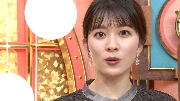 2021年04月25日山本里菜の画像11枚目