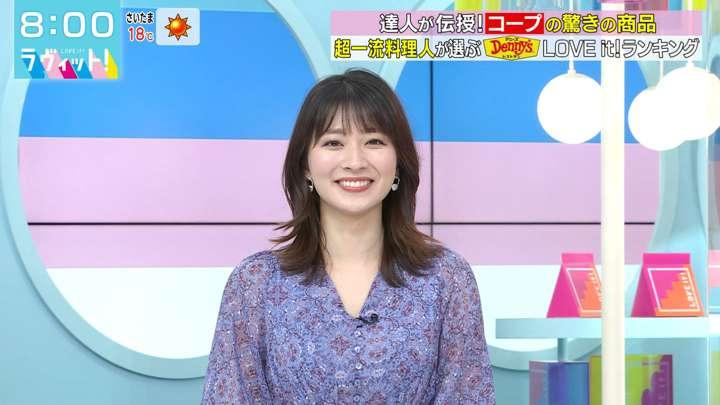 2021年04月26日山本里菜の画像03枚目