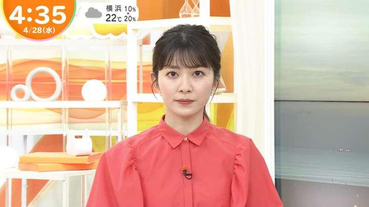 2021年04月28日山本里菜の画像05枚目