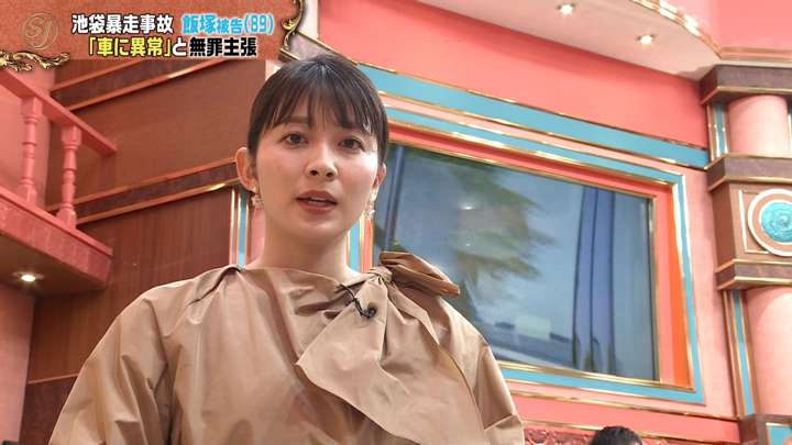 2021年05月02日山本里菜の画像02枚目