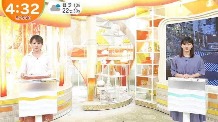 2021年05月05日山本里菜の画像02枚目