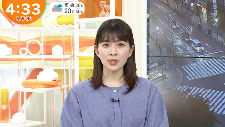 2021年05月05日山本里菜の画像04枚目