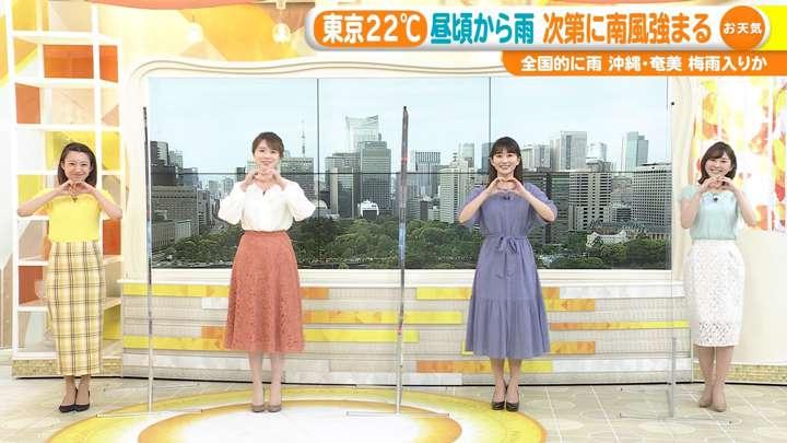 2021年05月05日山本里菜の画像10枚目