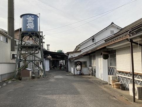 20201229 toshimaya-26