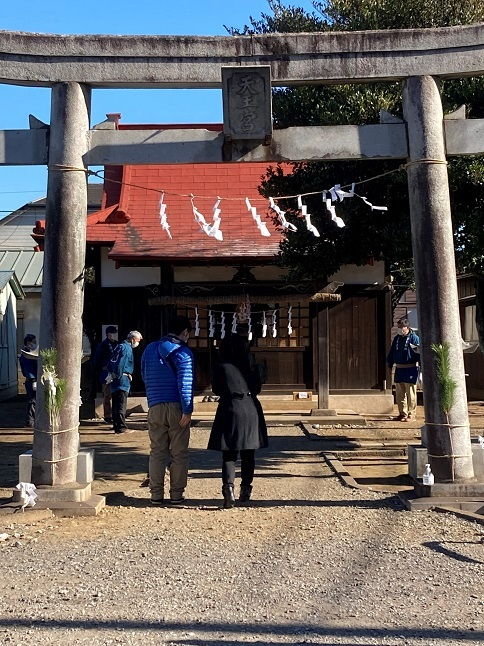 20210101-shrine11.jpg