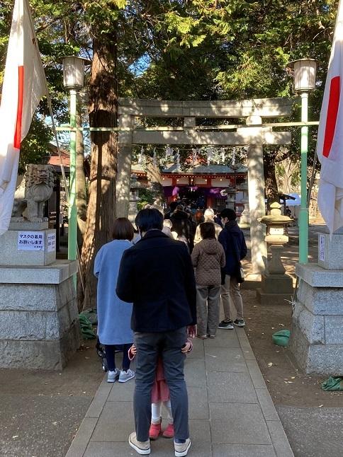 20210101-shrine12.jpg