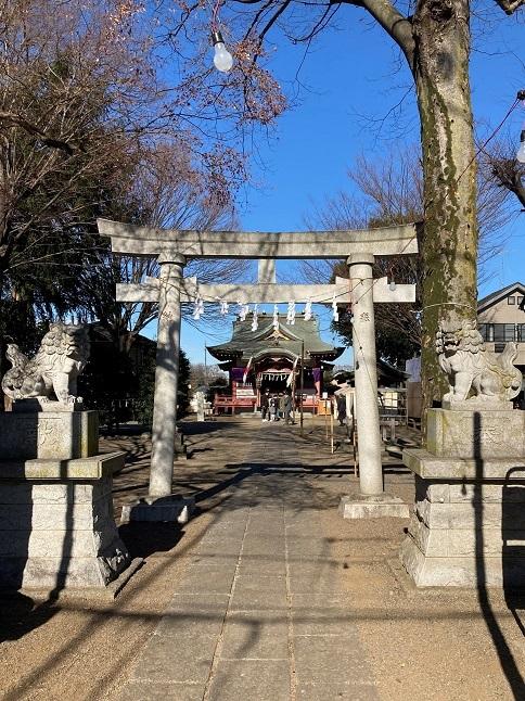 20210101-shrine13.jpg