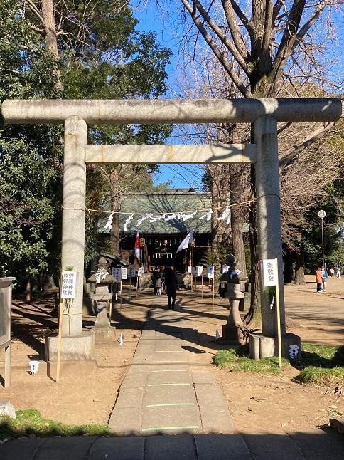 20210101-shrine14.jpg